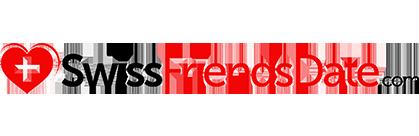 Dating Site 100 gratuit Swiss)